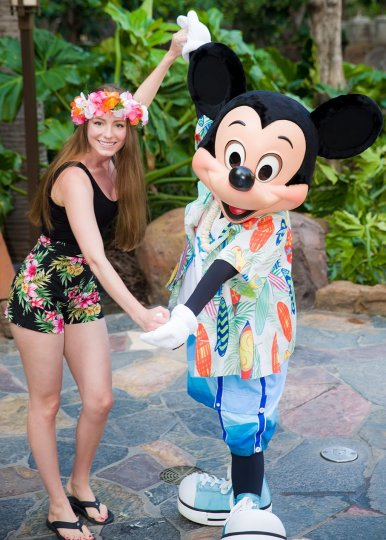 aulani-hawaii-disney-074