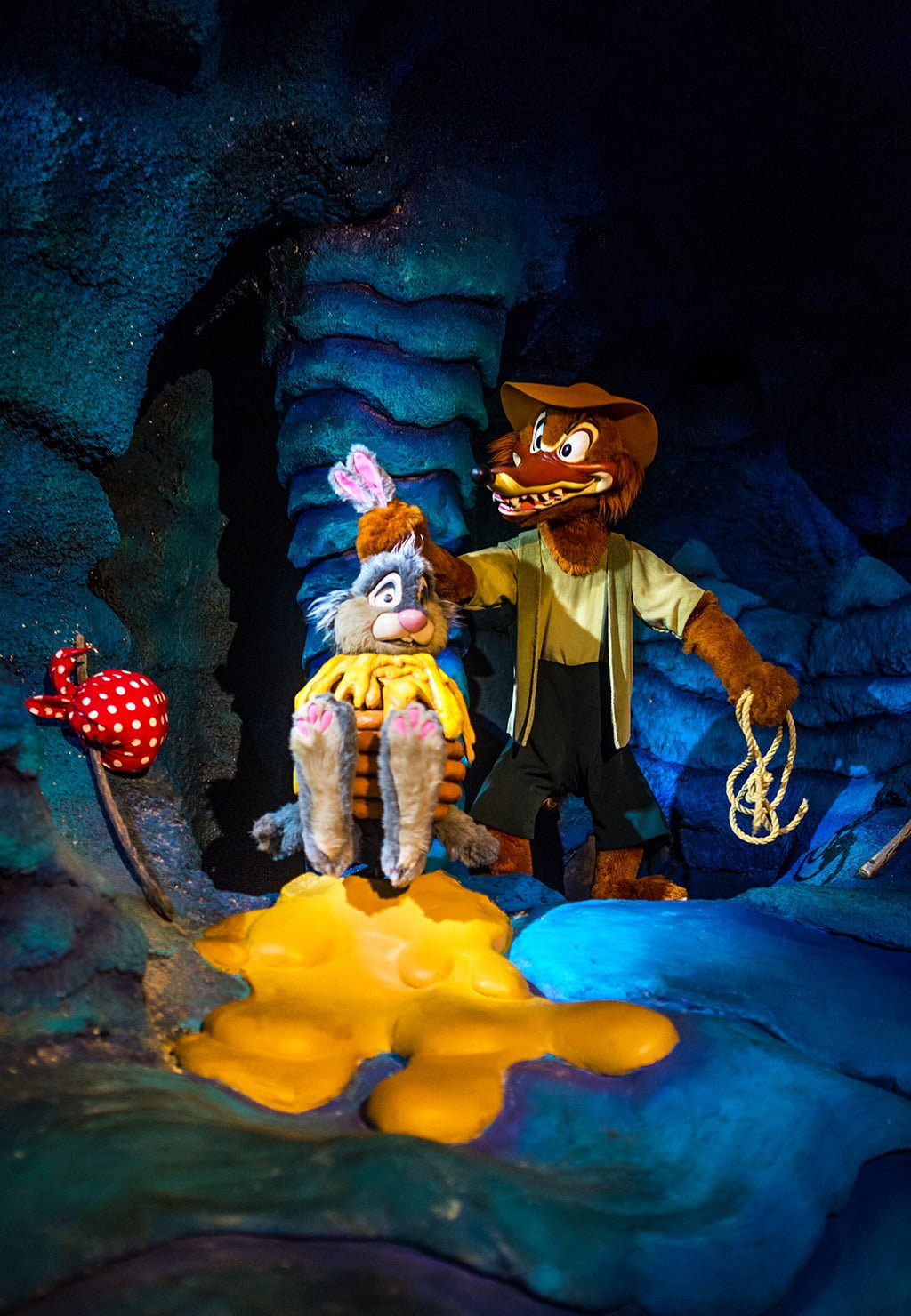 My 10 Favorite Disney World Attractions - Disney Tourist Blog