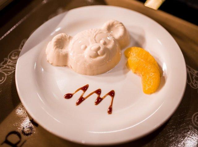 duffy-dessert