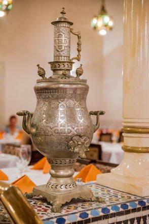 restaurant-marrakesh-017