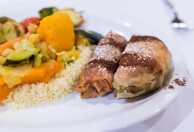 restaurant-marrakesh-024