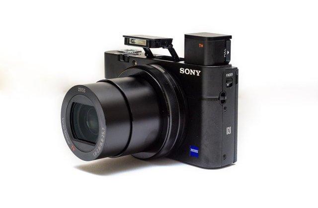 sony-rx100-3-camera