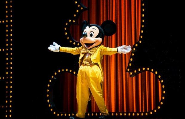 golden-mickeys-mickey-finale