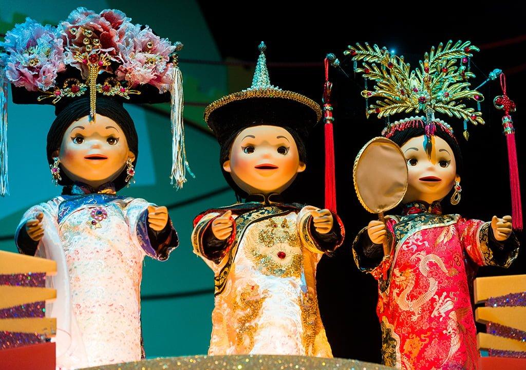 Top 10 Disneyland Paris First Timer Tips Disney Tourist Blog