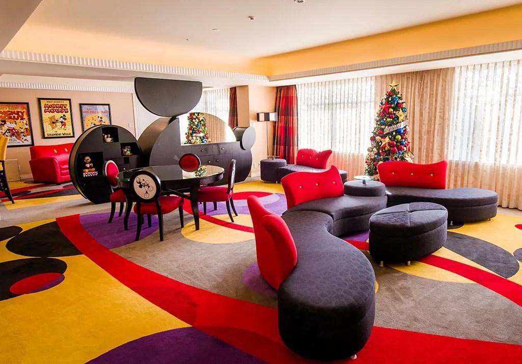 mickeys-penthouse-suite-007