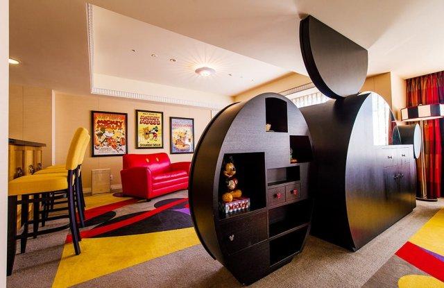 mickeys-penthouse-suite-010