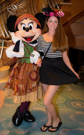 pirate-minnie-sarah-bricker