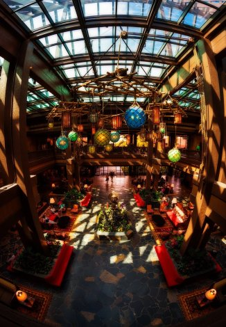 polynesian-lobby-soft-afternoon-light-overhead copy