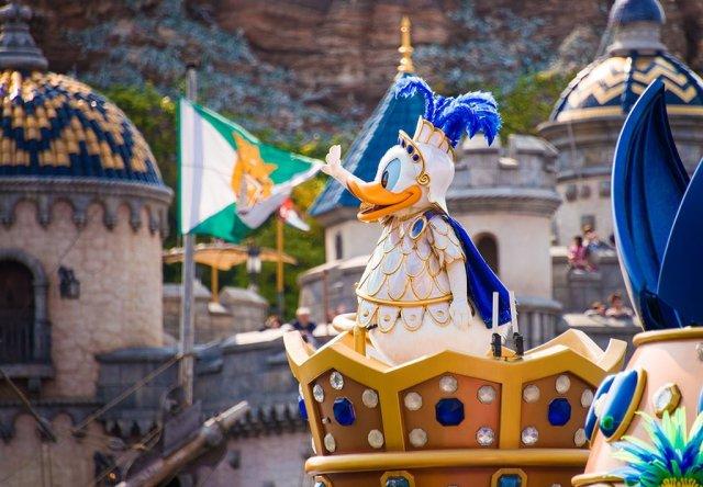 Legend-of-Mythica-Tokyo-DisneySea-0601