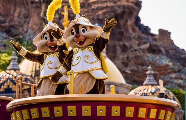 Tokyo-DisneySea-Spring-2013-0526
