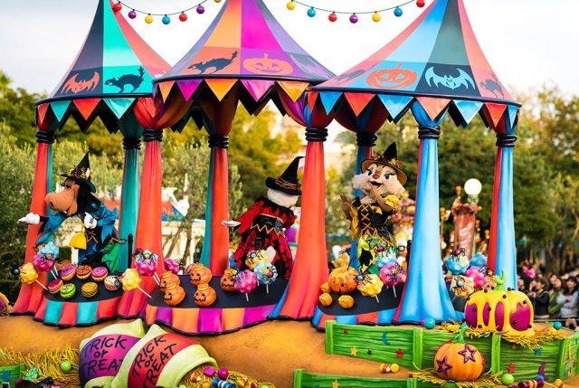 happy-halloween-harvest-clarice-float-tokyo