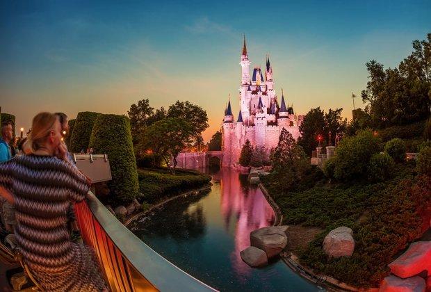 cinderella-castle-dusk-guests