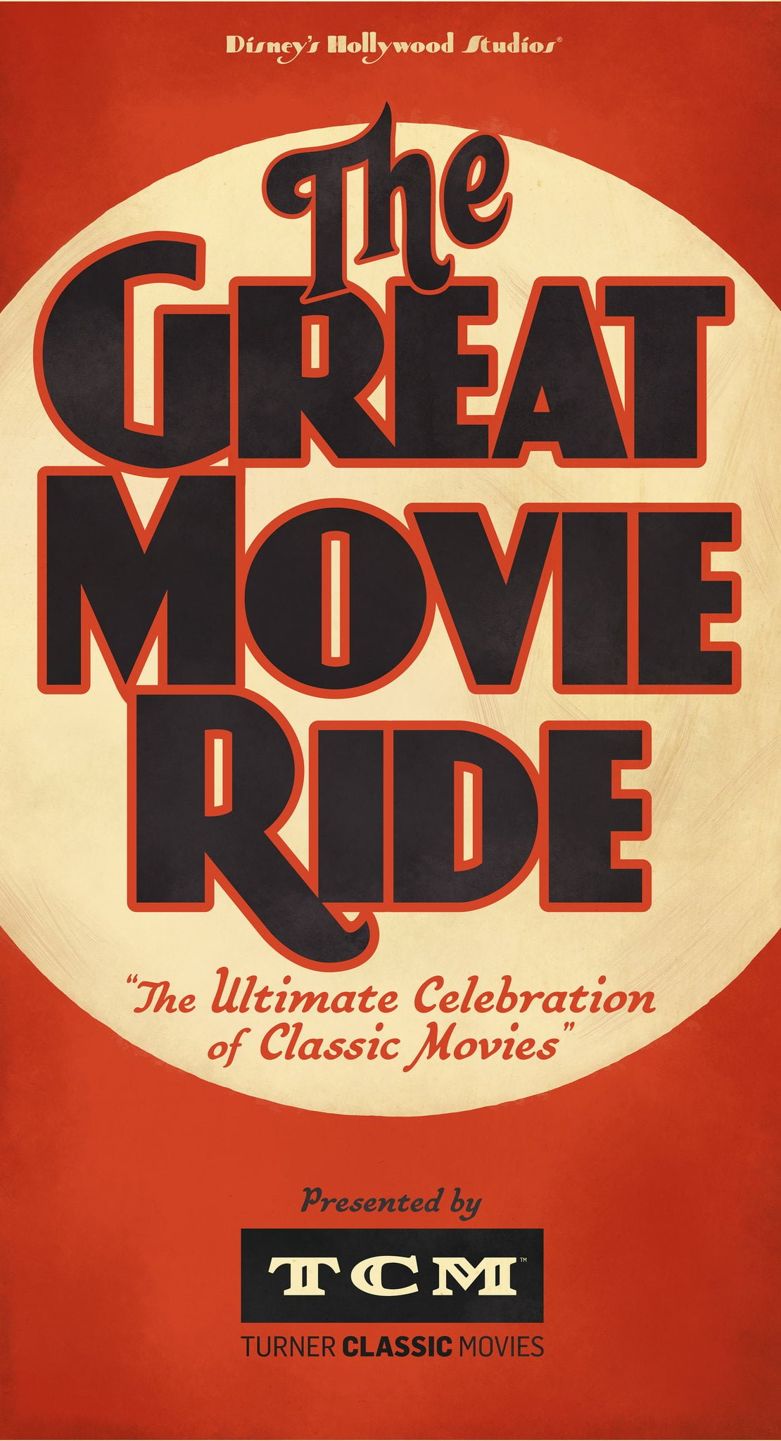 ride movie tcm disney movies classic studios hollywood attraction turner why sponsor matters