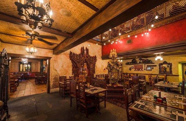 yak-yeti-restaurant-093