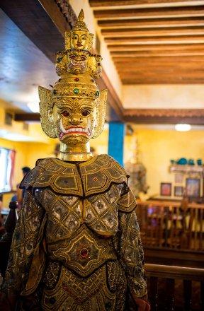 yak-yeti-restaurant-095