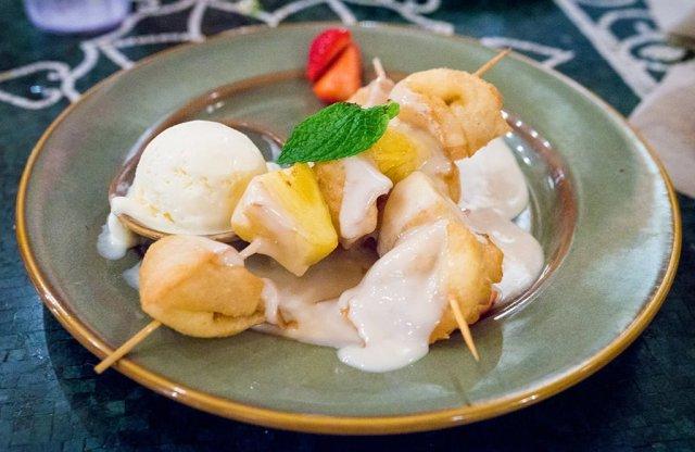 yak-yeti-restaurant-102