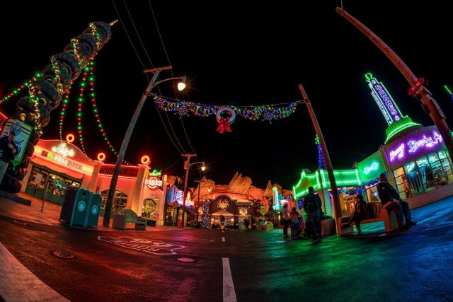cars-land-fisheye-test-rokinon-12