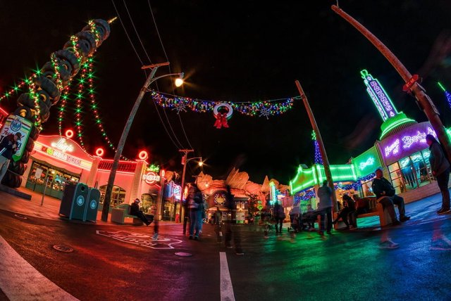 cars-land-fisheye-test-rokinon-8
