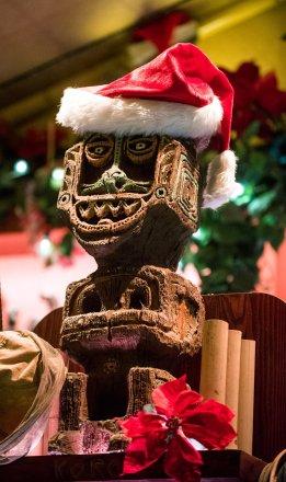 trader-sams-koko-christmas