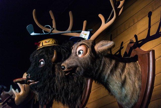 country-bear-vacation-jamboree-tokyo-disneyland-236