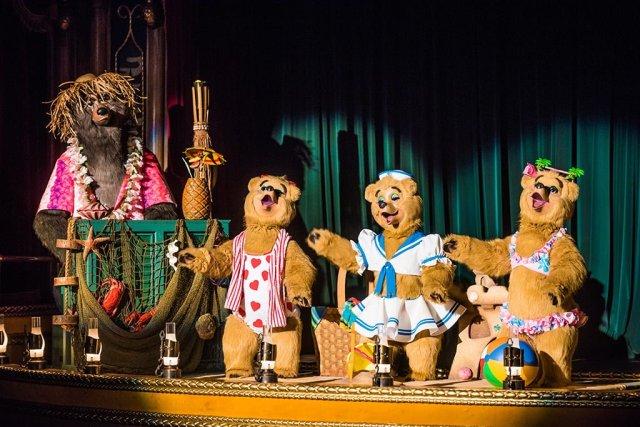 country-bear-vacation-jamboree-tokyo-disneyland-245