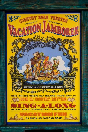 country-bear-vacation-jamboree-tokyo-disneyland-246