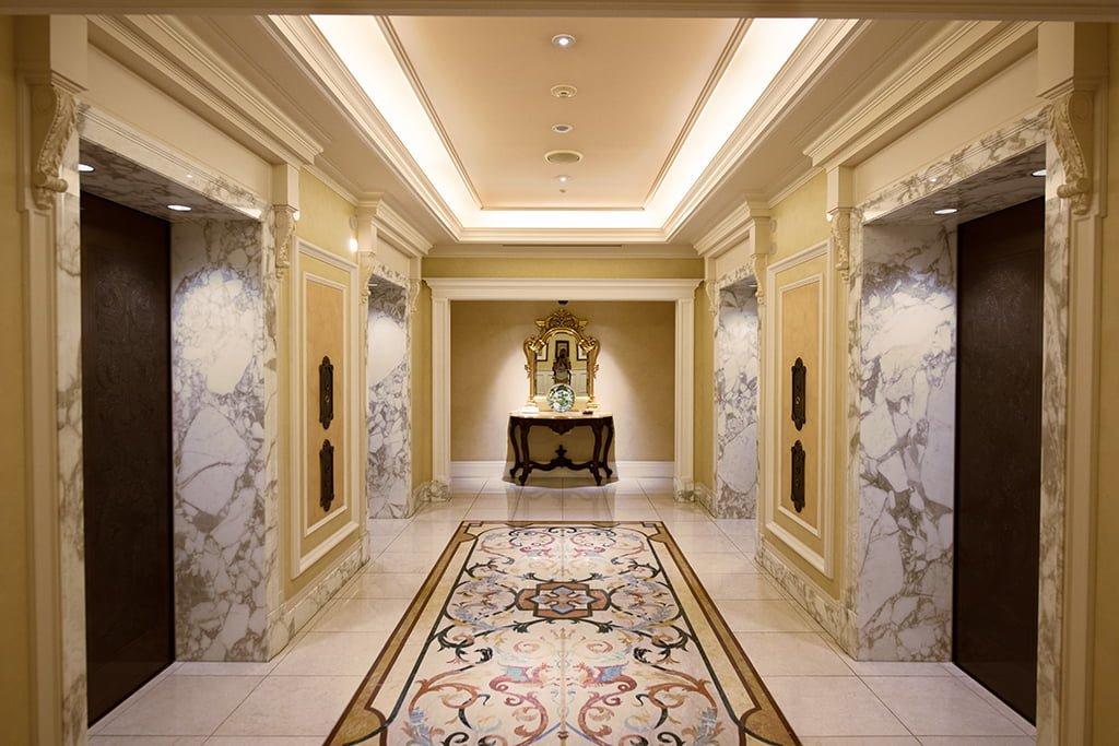Hotel Miracosta Review Disney Tourist Blog