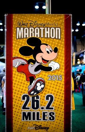 walt-disney-world-marathon-sign-26