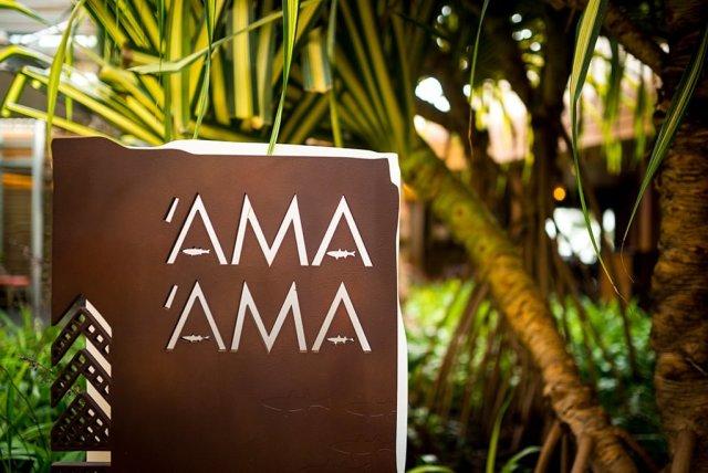 ama-ama-aulani-hawaii-163