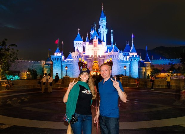 brickers-sleeping-beauty-castle-hong-kong-disneyland