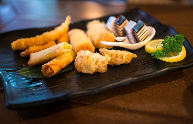 hong-kong-disneyland-food-187