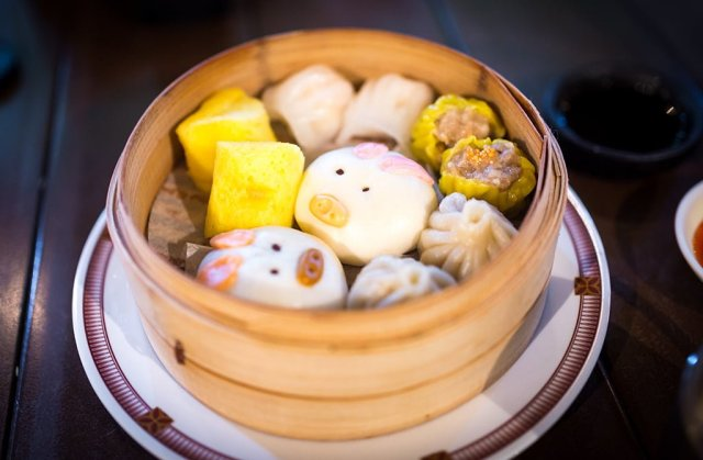 hong-kong-disneyland-food-190
