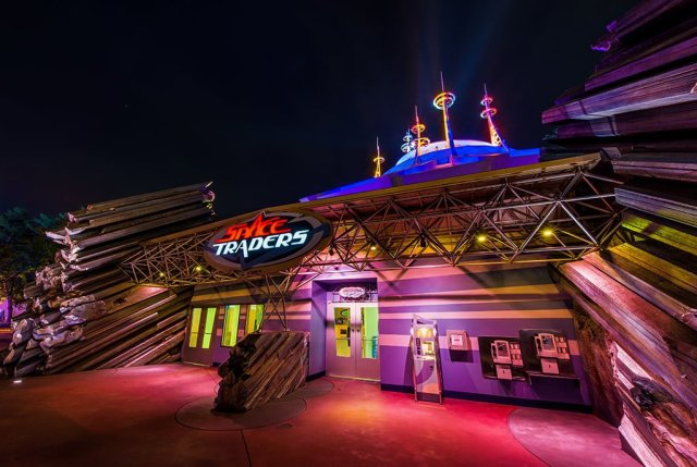 hong-kong-space-traders-space-mountain