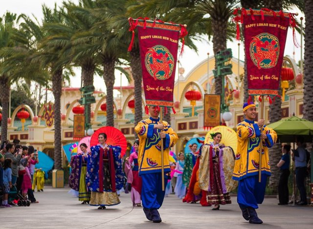 lunar-new-year-disney-california-adventure-250