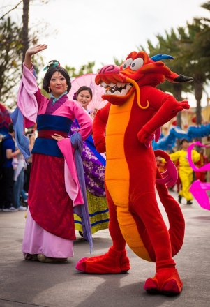 lunar-new-year-disney-california-adventure-251