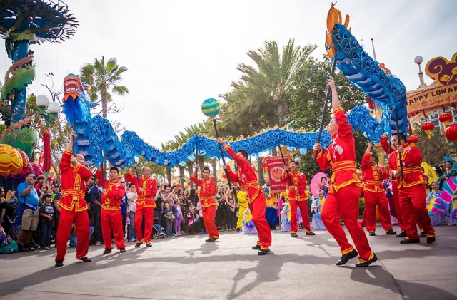 lunar-new-year-disney-california-adventure-260