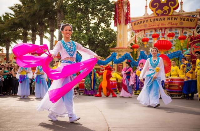 lunar-new-year-disney-california-adventure-263