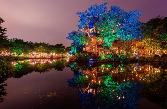 tarzans-treehouse-hong-kong-disneyland