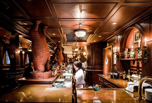 teddy-roosevelt-lounge-bar