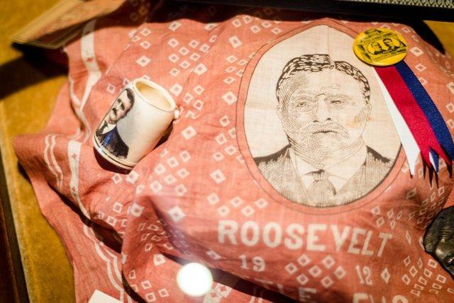 teddy-roosevelt-lounge-tokyo-disneysea-030