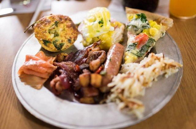 walt-disney-world-food-081