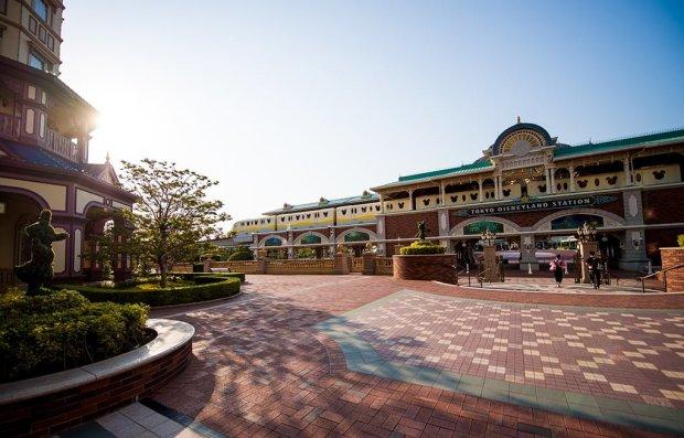 Tokyo-Disneyland-0642