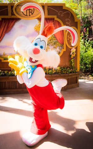 disneyland-easter-spring-roger-rabbit-432