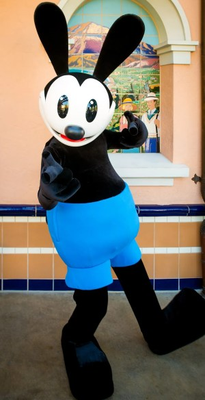 oswald-lucky-rabbit-disney-california-adventure copy