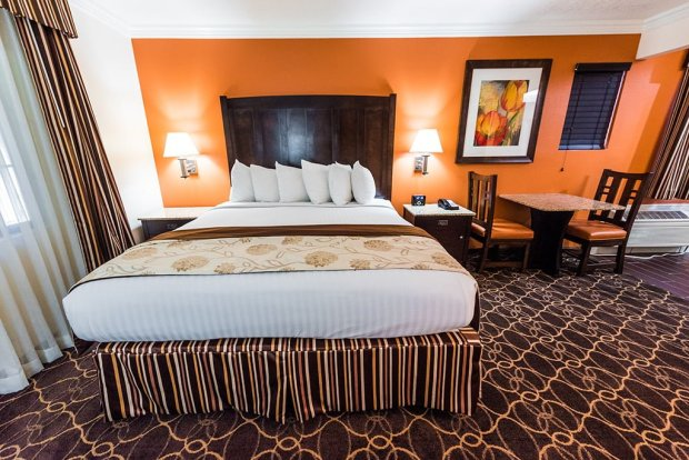 park-vue-inn-disneyland-hotel-468