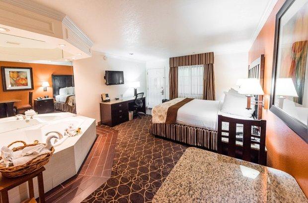 park-vue-inn-disneyland-hotel-473