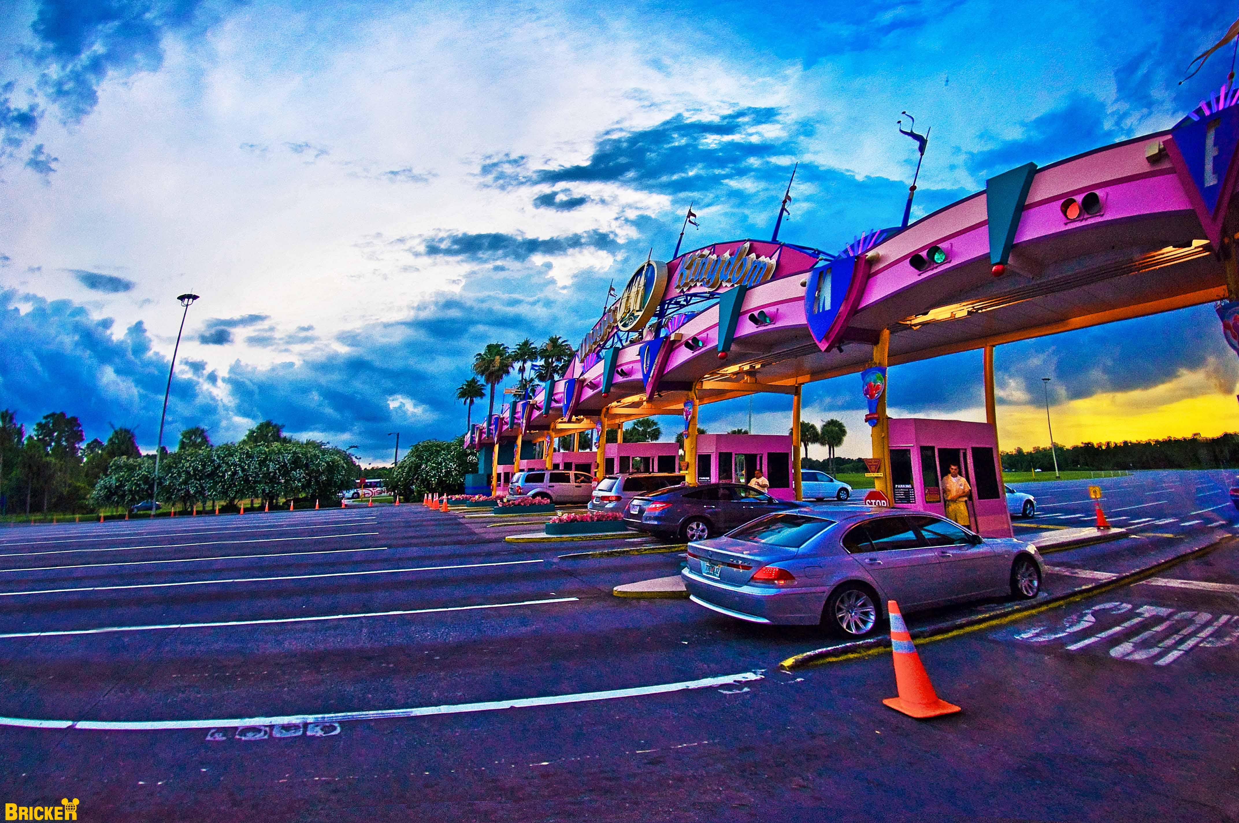 Tips For Renting Cars For Walt Disney World Disney Tourist Blog