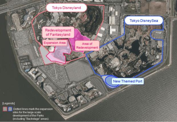 expansion-map-toyo-disney-resort