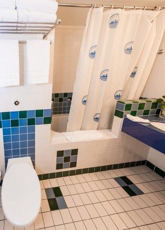 hotel-new-york-disneyland-paris-502