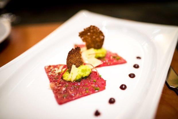 napa-rose-chefs-counter-grand-californian-disneyland-649